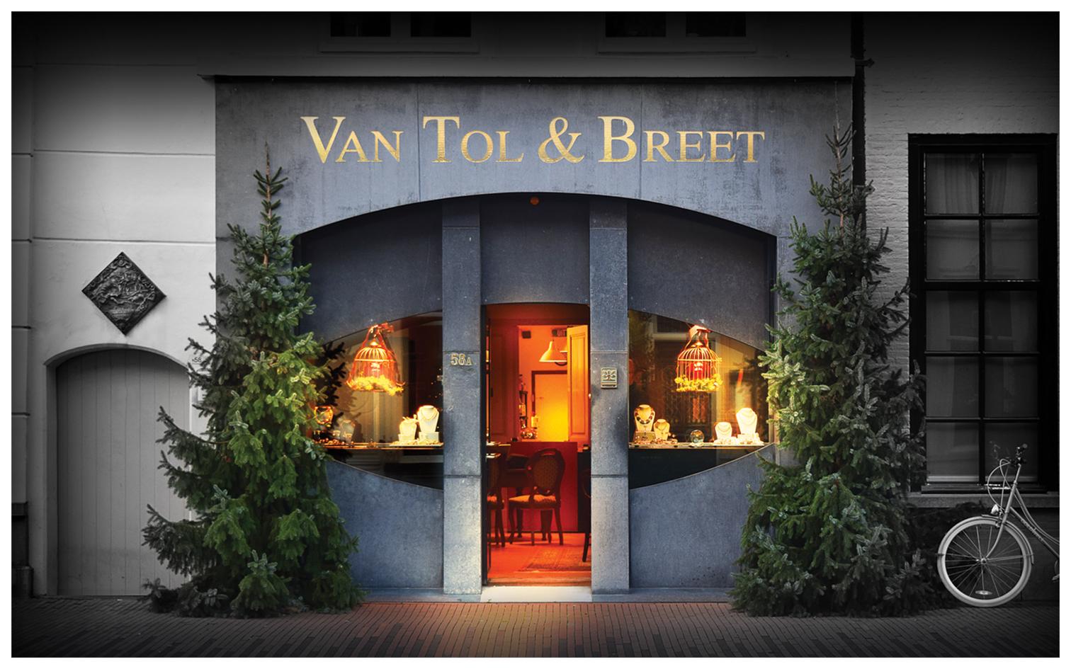 VanTol & Breet